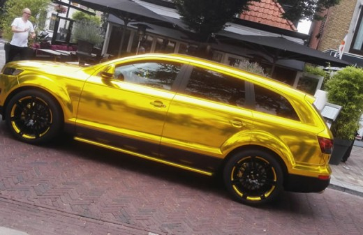 carwrapping-autoverzekering